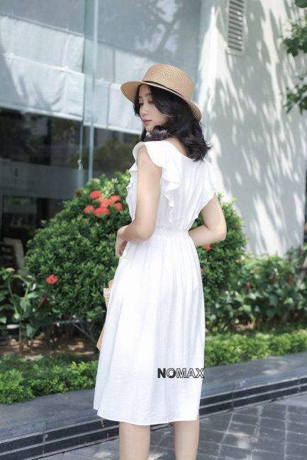 Đầm nữ MXDN002