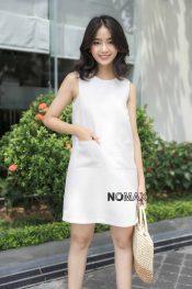 Đầm nữ MXDN005