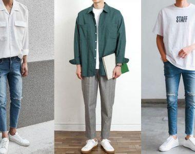 style-chuan-nam-than-danh-cho-anh-em-dang-nguoi-gay