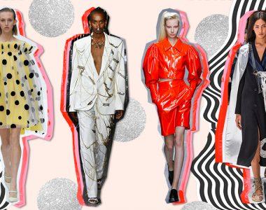 tong-hop-fashion-trend-2020